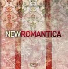 Обои Zambaiti New Romantica