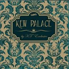 Обои KT Exclusive Kew Palace