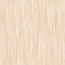 Обои Grandeco Textured Plains TP1103
