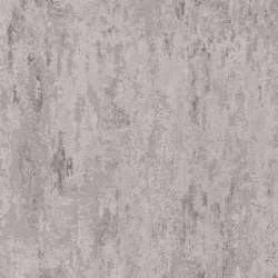 Обои AS Creation Loft Textures 37981-4