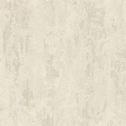 Обои AS Creation Loft Textures 37981-3