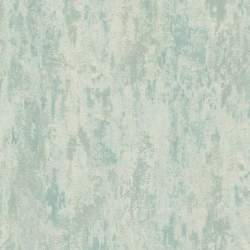 Обои AS Creation Loft Textures 37981-2