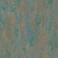 Обои AS Creation Loft Textures 37981-1