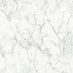 Обои AS Creation Loft Textures 37980-3