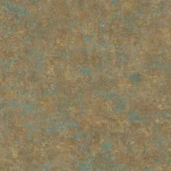 Обои AS Creation Loft Textures 37673-8