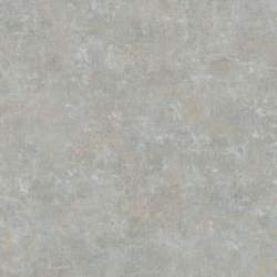 Обои AS Creation Loft Textures 37673-7