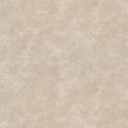 Обои AS Creation Loft Textures 37169-4